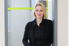 Anja Waßmann