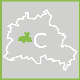 Ihr Zahnarzt Berlin Charlottenburg