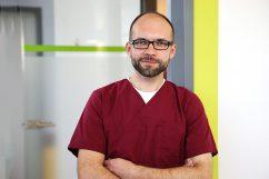 Marcin Labusga