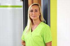 Franziska Schwenn