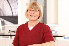 Annette König