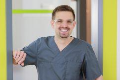 Dr. M. Waßermann
