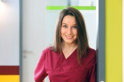 Johanna Francu-Tamas