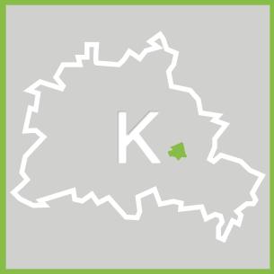 Ihr Zahnarzt Berlin Karlshorst
