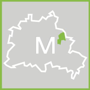 Ihr Zahnarzt in Berlin Marzahn
