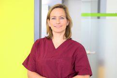 Sandra Löger