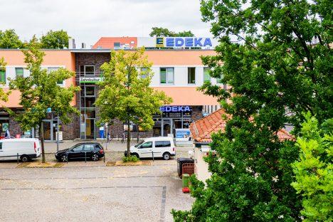 Zahnkultur Berlin | Ihr Zahnarzt in Adlershof