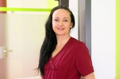 Mariola von Mrozik